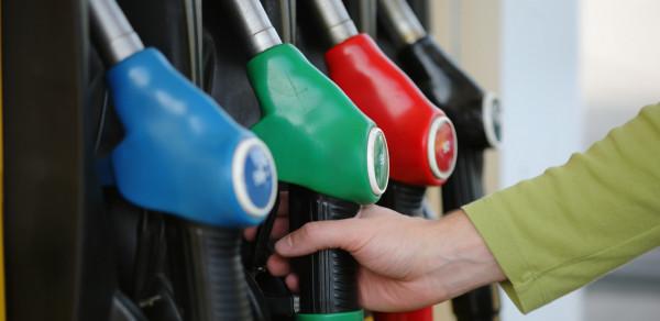 В ДНР появился бензин марки А-98 поставляемый из России
