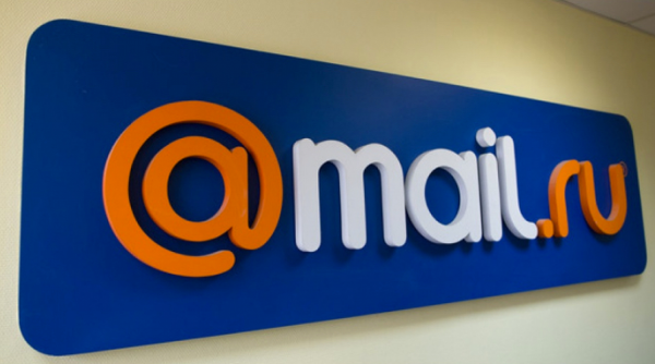 Mail.ru Group запустила собственный мессенджер TamTam