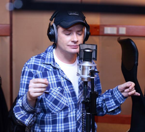 Украинский шоумен Андрей Данилко рассказал о причинах своего одиночества