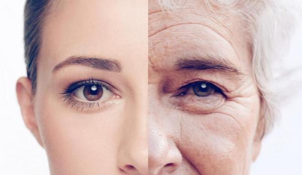 Ученые: Мысли могут ускорить старение