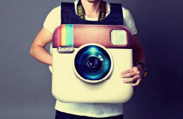 Семенович, Бузова и другие: Что нового в звёздном Instagram?
