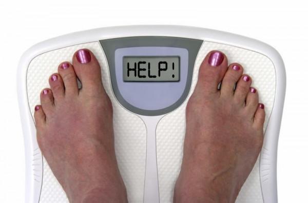 Ученые: Борьба с ожирением приводит к алкоголизму