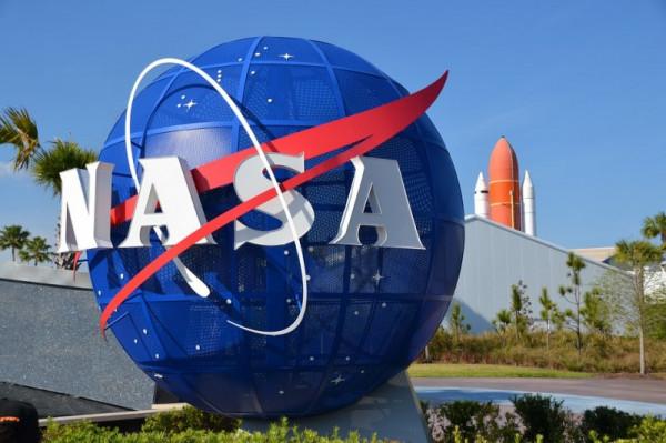NASA запустит в космос искусственный астероид