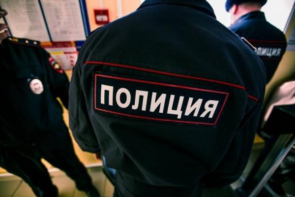 В Москве женщину избили и изнасиловали двое преступников