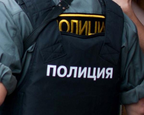 В Москве нашли тело мужчины без пальцев на руках