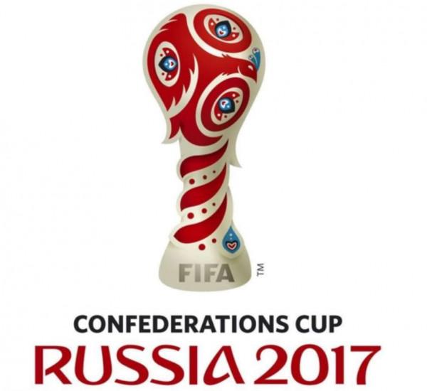 Дзюба и Акинфеев могут пропустить Кубок конфедераций-2017 в России