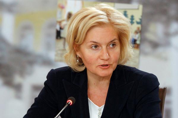 Правительство получило на рассмотрение закон о повышении МРОТ до прожиточного минимума