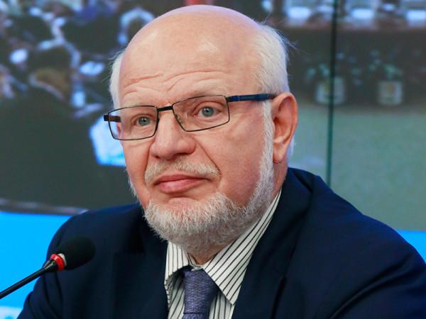 СПЧ предлагает Путину провести первую в истории административную амнистию