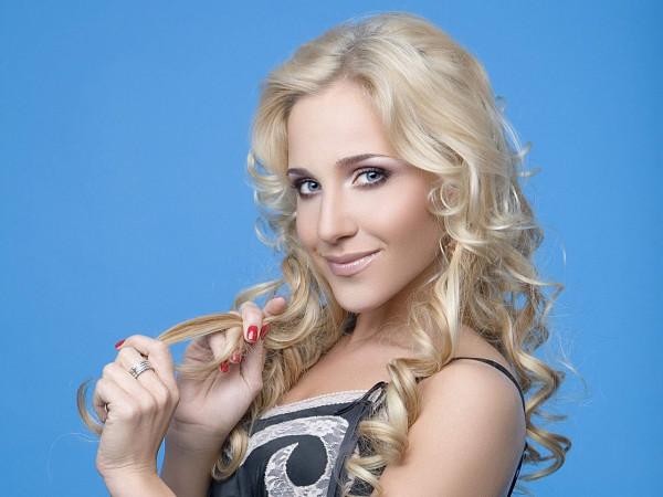 Юлия Ковальчук шокировала фанатов интимными признаниями