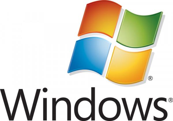 В Windows обнаружили новую уязвимость