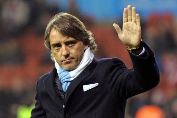 Главой «Зенита» может стать экс-тренер «Интера» и «Манчестера Сити»