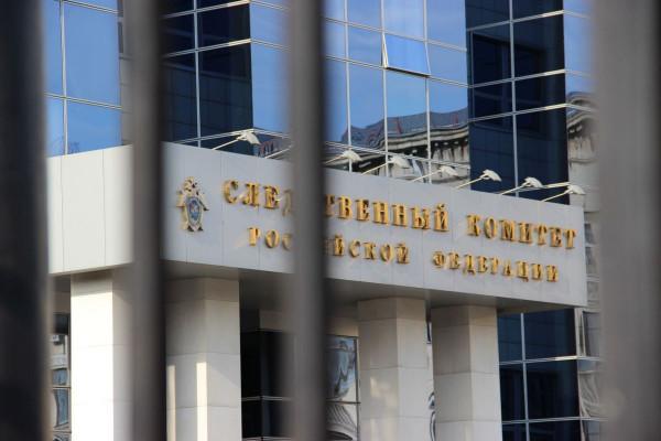 СКР Москвы заинтересовался инцидентом с мальчиком-попрошайкой