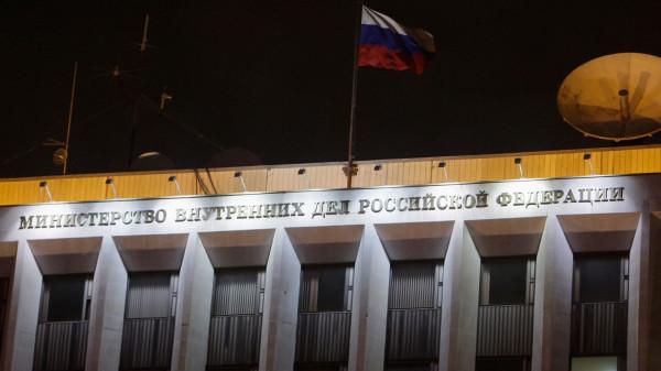 В МВД Москвы прокомментировали инцидент с мальчиком-попрошайкой