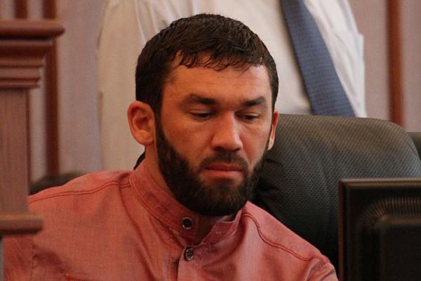 Даудов ответил на обвинения в причастности к пыткам геев в Чечне