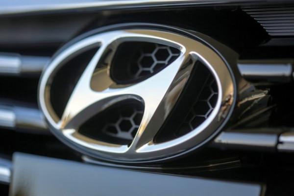 Кроссовер Hyundai Tucson обзаведется «заряженной» версией