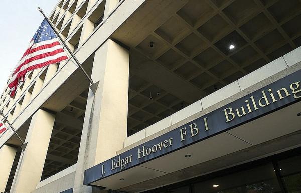 ФБР предупреждало британскую разведку о подготовке теракта в Манчестере