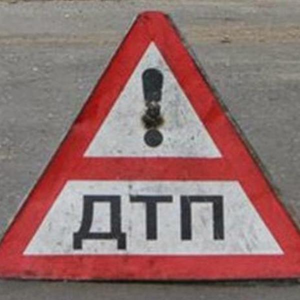 В Ивановской области в ДТП погиб 44-летний водитель