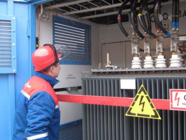 В 3 районах Твери проведут плановые отключения электроэнергии