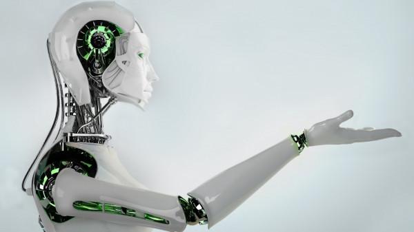 Ученые создали самого ловкого робота
