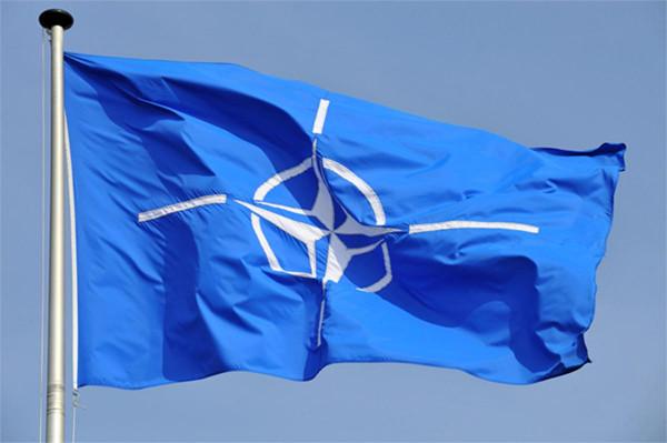 В НАТО призвали Россию вывести войска из Абхазии и Южной Осетии