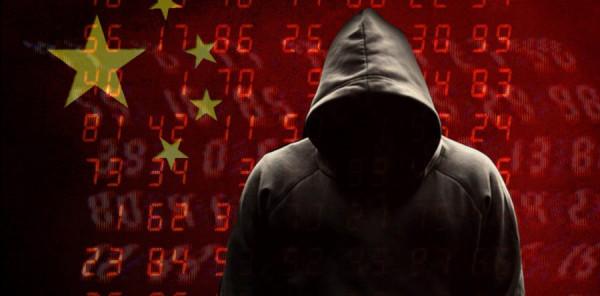 Эксперты: Вирус WannaCry могли создать хакеры с юга Китая