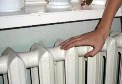 С 1 мая в Москве прекращается подача тепла в квартиры и жилые дома