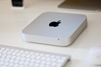 Apple занимается разработкой «умных» колонок с поддержкой Siri