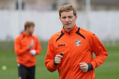 «Локомотив» расстроен поведением Павлюченко после игры с «Уралом»