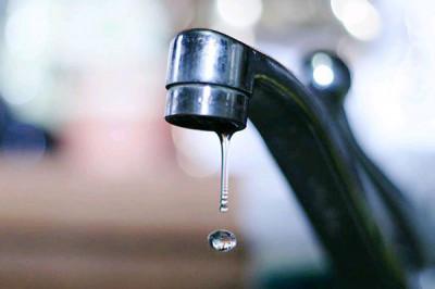 Жители Оренбурга останутся без горячей воды с 10 по 14 мая