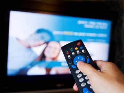 В Apple TV появится Amazon Prime