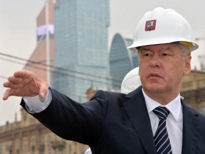 Москвичи могут выбрать деньги вместо квартиры по реновации