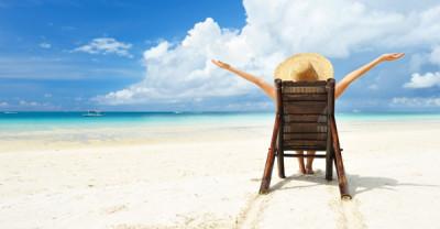 Комары, клещи и медузы: Топ опасностей на отдыхе