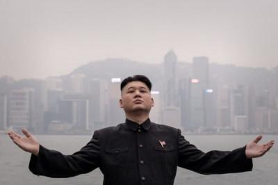 КНДР заявила об успешном запуске ракеты с большой ядерной боеголовкой