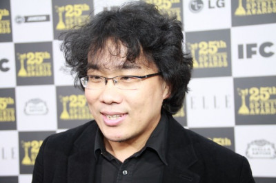 В Каннах зрители освистали фильм южнокорейского режиссера из-за Netflix