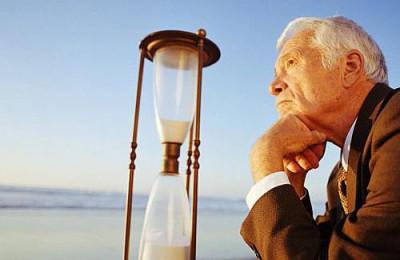 МВФ предложил правительству России увеличить пенсионный возраст