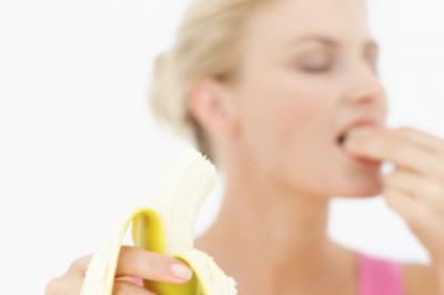 Ученые: Секс можно заменить диетой
