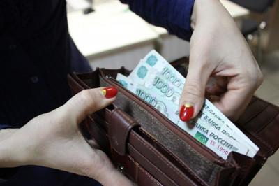 Эксперты подсчитали оптимальный месячный доход для российской семьи