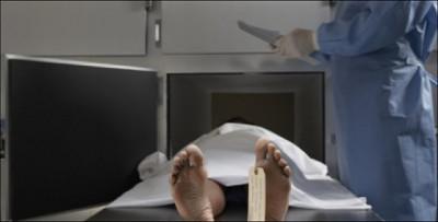 В ЦРБ Кинешмы женщина умерла по вине медиков