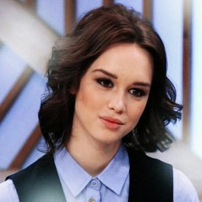 В Сети обсуждают актерские способности Дианы Шурыгиной на шоу «Пусть говорят»