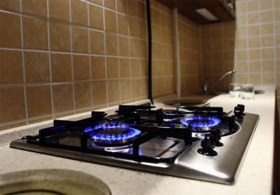 В Башкортостане жители села останутся без газа