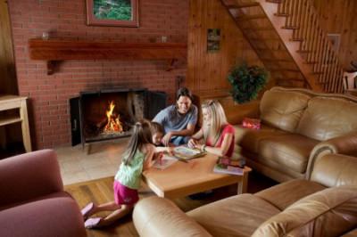Медики узнали, что делает воздух в доме ядовитым