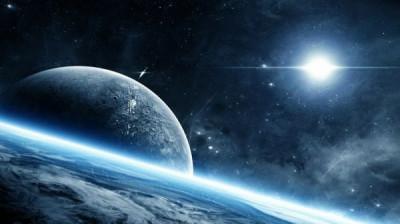 Ученые нашли потенциально обитаемую суперземлю