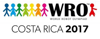 Победители отборочных туров World Robot Olympiad представят Россию  в финале в Коста-Рике