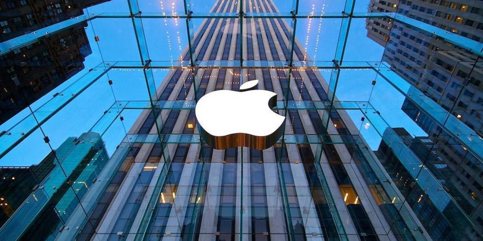 Apple зарегистрировала в России новые MacBook, iPad и беспроводную клавиатуру
