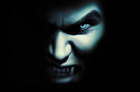 ВПодмосковье девушка жаловалась вполицию напреследование «вампира»