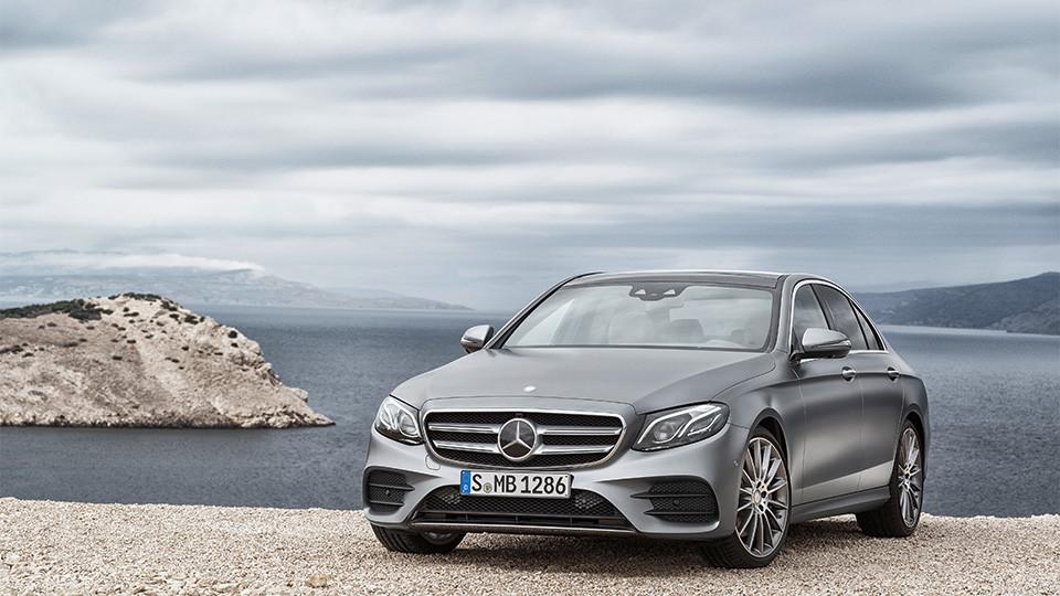 Benz, Volvo, Geely и Чери повысили цены в РФ