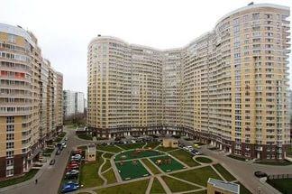 В  Москве изменят порядок учета «молчунов» в опросе по реновации