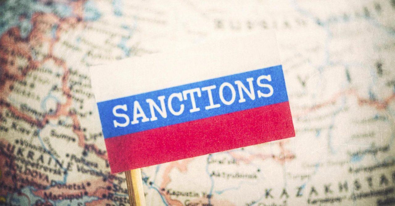 США ввели санкции против 3-х  русских  компаний засвязи сКНДР