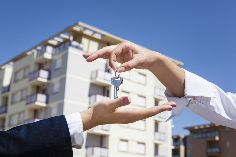 Мень озвучил вероятную сумму поддержки ипотечных заемщиков