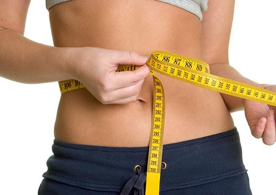 Ученые определили безупречные параметры женского имужского тела
